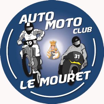 Auto Moto Club Le Mouret et environs